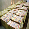 FPIs Take Out Rs. 800 Crore from Market in a Fortnight