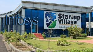 Infosys to Extend its Startup Arm, To Invest Rs.750 Crore