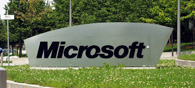 Microsoft Develops First Human-Like Speech Recognition System
