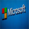 Microsoft Corp To Hand Over Its Display Advertising Business To AOL