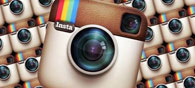 Instagram Adds New Filters To Combat Online Bullying