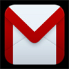 Google May Allow Users Under 13 Sign Up For Gmail