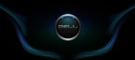 Dell Sells Software Group To Finance EMC Acquisition