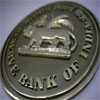 RBI Sets Rupee Reference Rate At Rs. 66.0605 Against Dollar