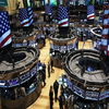 US-China trade war fears hit global stock markets hard