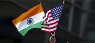 U.S. Body Announces Scholarship Programme For Indian Women