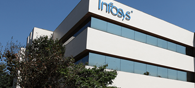 Infosys Announces 20 Winners Of 'Infy Maker Awards' In India
