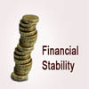 Bad Loans Main Pain Area For Resilient Economy: Financial Stability Report