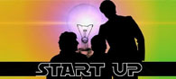 Success Rate Among Indian Start-Ups Is Good: IT Expert