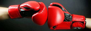 Indian Boxers Bag Three Medals At Strandja Memorial