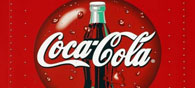 Hindustan Coca-Cola To Invest Rs.1,000 Cr To Set Up Two Plants