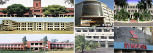 Get Acquainted With These Top 10 Indian Commerce Colleges