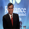 Reliance Industries, HDFC Bank, Dr Reddy's Lab In Barclays'Global Stock Picks