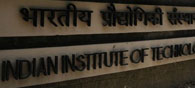 Plan To Raise Number Of IIT Intakes To 1 Lakh By 2020