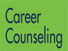 Career Counselors In Great Demand In Forthcoming Admissions