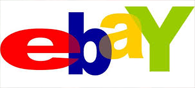 Smelling Opportunity In Perfume Sales, Ebay India Expands Offerings