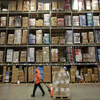 Flipkart arm to invest Rs 991 cr for logistics hub in Bengal