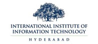 IIIT-H Creates Seed Fund Network To Invest In Tech Startups