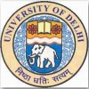 DU gets over 2 lakh applications till Thursday