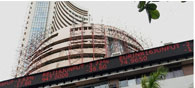 Top Five Companies Add Rs.21,623 Cr In Market Valuation