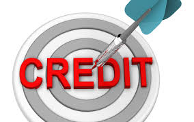 How To Determine Your Credit Score?