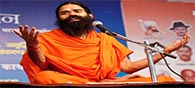 Patanjali To Invest Rs.1,000 Cr On Expansion: Baba Ramdev