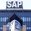 SAP Labs To Hire 60 People With Autism