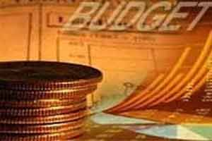Budget: 2015: To Bring Notable Changes In Income Tax And Corporate Tax