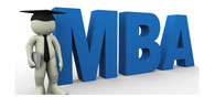 Study MBA Abroad at Affordable Cost