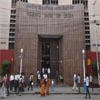 RBI To Pay Back Over Rs.1,270 Crore To Telangana