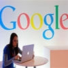 Check How Google Hires Its Employees Every Year
