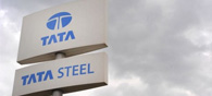 Indian-Origin Tycoon Submits Bid For Tata Steels UK Assets