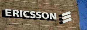 5G-Enabled Industry Revenue In India To Hit $25.9 Bn By 2026: Ericsson