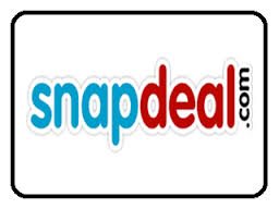 Snapdeal Launches First Special E-Commerce Zone in Dharamshala