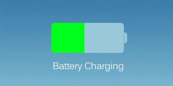 7 Fast Charging Smartphones to Buy In 2015