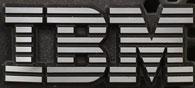 IBM, IIM-A Announce Cognitive Entrepreneurship Challenge 2016