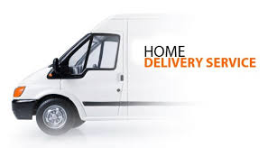 B2B On Demand Delivery Services: New Breakthrough For Start-Ups