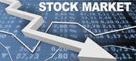 Companies with Healthy Employees Perform Better in Stock Market