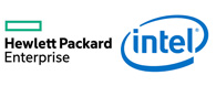 HPE Ties Up With Intel To Launch Centre Of Excellence Bengaluru