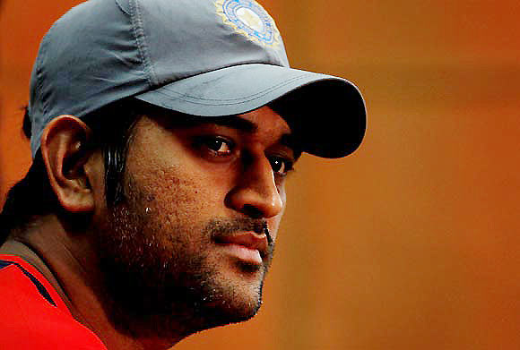 Dhoni Turns 34, 7 Reasons Why Captain Cool is The Most Admired Cricketer