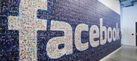 Facebook May Showcase Its Hardware Products In April: Report