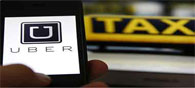 Centre To Issue Advisory For Regulation Of App-Based Taxi Services