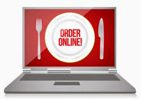 Web Based Restaurants, The New Trend: Check The Leads