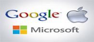 From Google To Microsoft: Know Which Company Pledged What