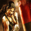 'Mary Kom', A Motivational Masterpiece