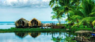 Kerala Ranks 8 In '12 Destinations To Watch' In 2017 By ABTA