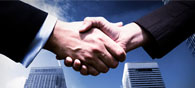 Global Cloud Xchange Partners With Sovereign Business Integration Group