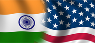 India Is America\'s Greatest Strategic Partner: Top US Governor