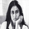 Smita Patil Left Indelible Impression On Films, Says Shabana