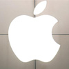 Invite Sent: Apple to Unveil New iPhones on Sep 9
